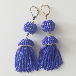 J Crew Factory Earrings